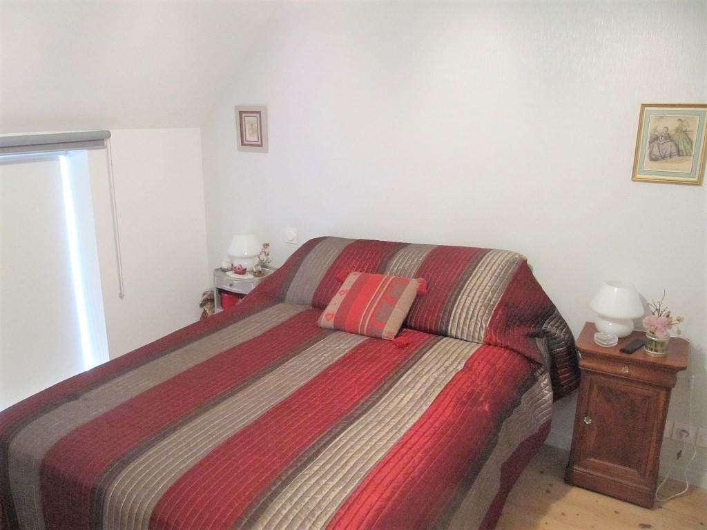 LAIZE-Marc-et-Marie-France---Maison-Sarzeau-chambre---Morbihan-Bretagne-Sud2fr