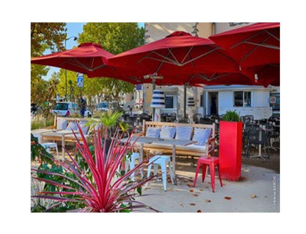 Restaurant-Atlantique-Vannes-Golfe-du-Morbihan-Bretagne-sud0fr