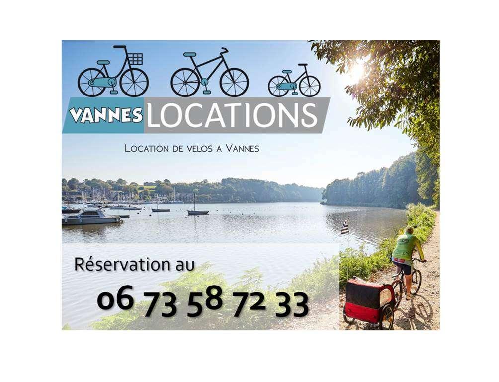 Vannes-Locations-Vlos-Golfe-du-Morbihan-Bretagne-sud0fr
