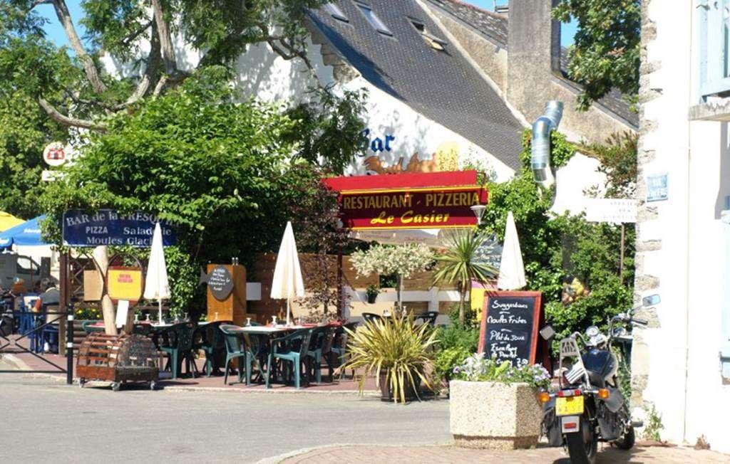 Restaurant-Le-Casier-Saint-Gildas-de-Rhuys-Golfe-du-Morbihan-Bretagne-sud0fr