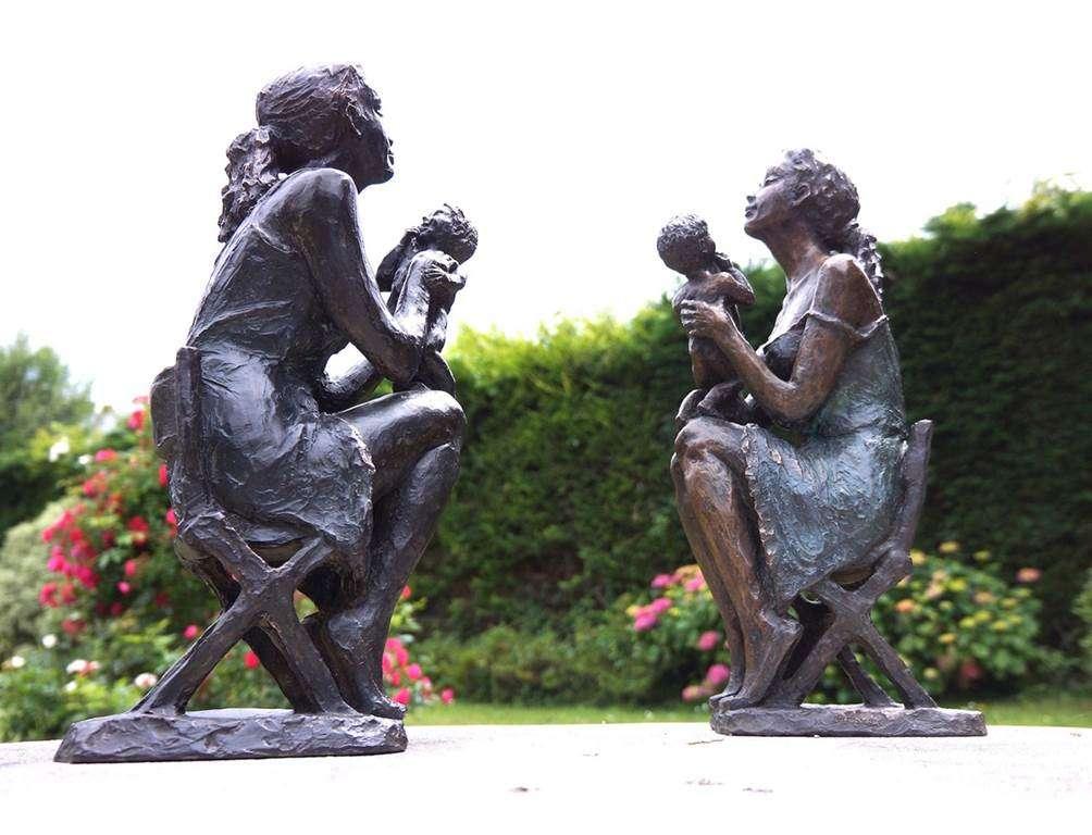Galerie-Thierry-Le-Youdec-Arzon-Golfe-du-Morbihan-Bretagne-sud11fr