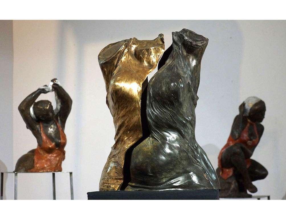 Galerie-Thierry-Le-Youdec-Arzon-Golfe-du-Morbihan-Bretagne-sud6fr