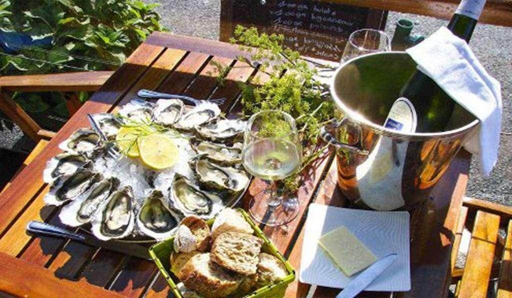 Assiette-Huitres-Le-Ptit-Zeph-Port-Navalo-Arzon-Presqule-de-Rhuys-Golfe-du-Morbihan-Bretagne-sud5fr