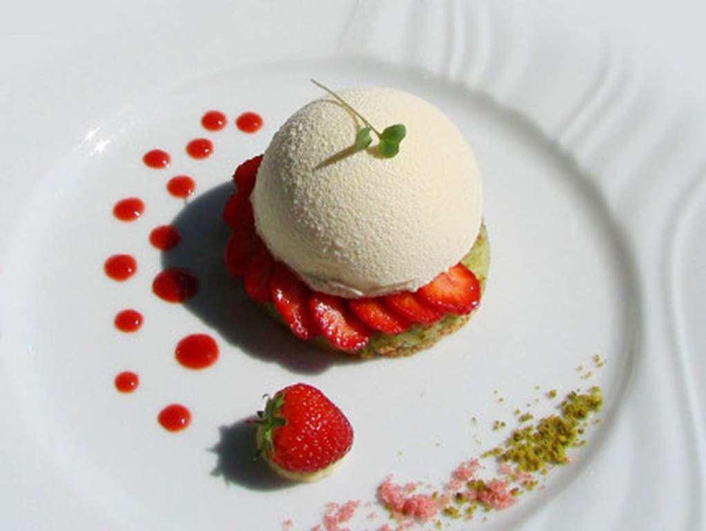 Dessert-Le-Ptit-Zeph-Port-Navalo-Arzon-Presqule-de-Rhuys-Golfe-du-Morbihan-Bretagne-sud7fr