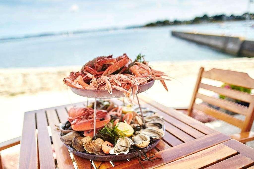 Restaurant-Fruits-de-Mer-Le-Ptit-Zeph-Port-Navalo-Arzon-Presqule-de-Rhuys-Golfe-du-Morbihan-Bretagne-sud1fr