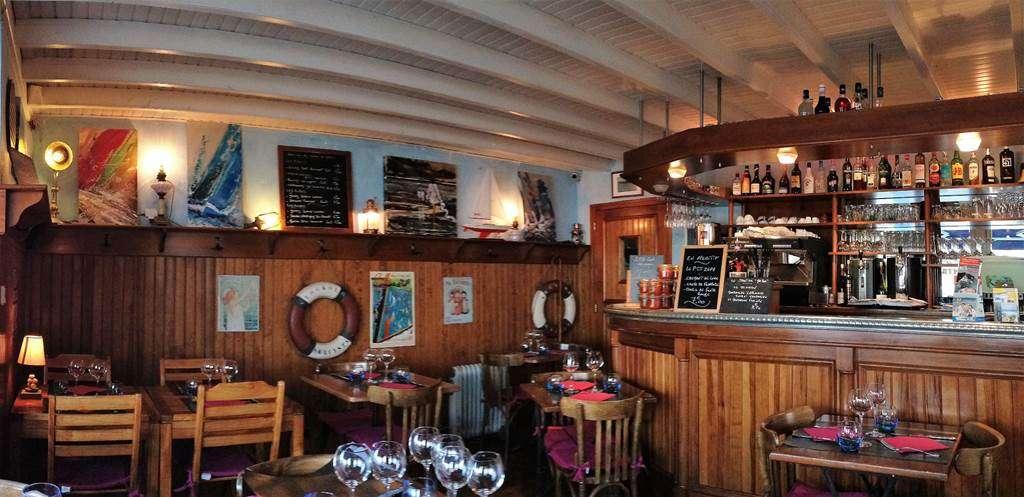 Restaurant-Fruits-de-Mer-Le-Ptit-Zeph-Port-Navalo-Arzon-Presqule-de-Rhuys-Golfe-du-Morbihan-Bretagne-sud2fr