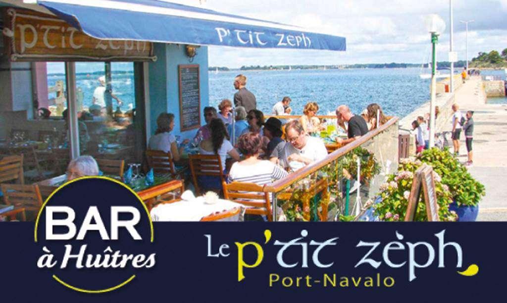 Restaurant-Fruits-de-Mer-Le-Ptit-Zeph-Port-Navalo-Arzon-Presqule-de-Rhuys-Golfe-du-Morbihan-Bretagne-sud3fr