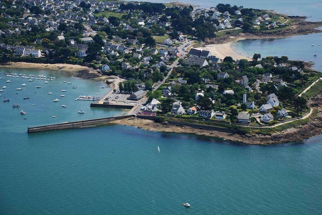 Vue-Golfe-Le-Ptit-Zeph-Port-Navalo-Arzon-Presqule-de-Rhuys-Golfe-du-Morbihan-Bretagne-sud8fr