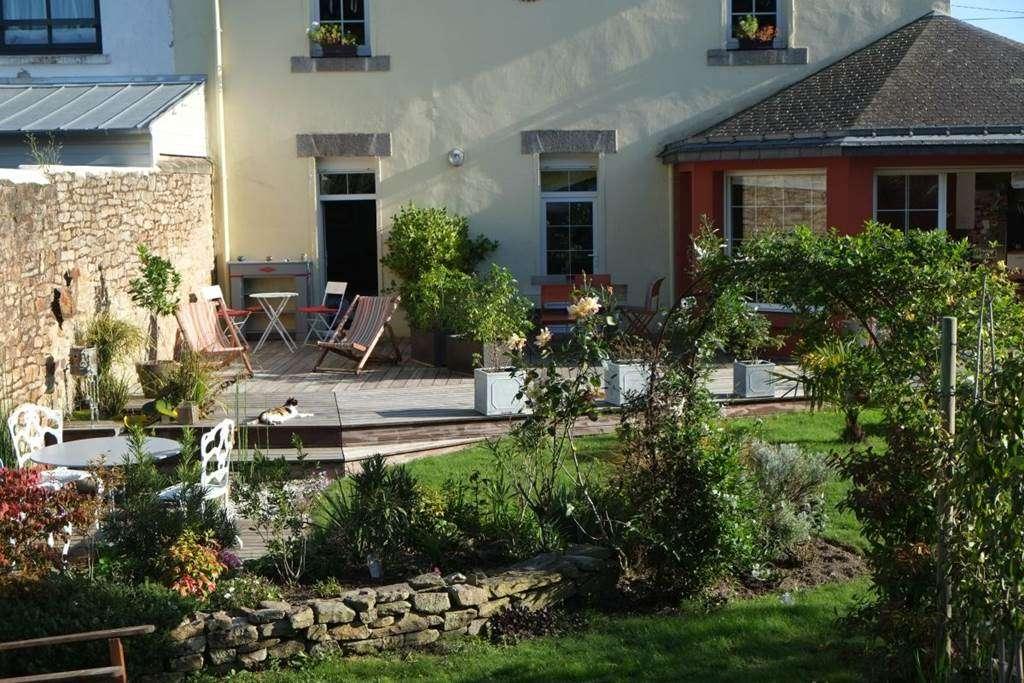 Karibu---Chambre-dhtes-N56G56414--VANNES--Morbihan-Bretagne-Sud11fr