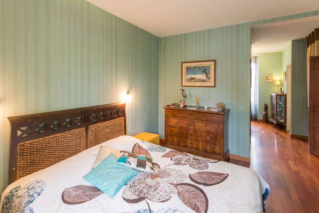 Karibu---Chambre-dhtes-N56G56414--VANNES--Morbihan-Bretagne-Sud4fr