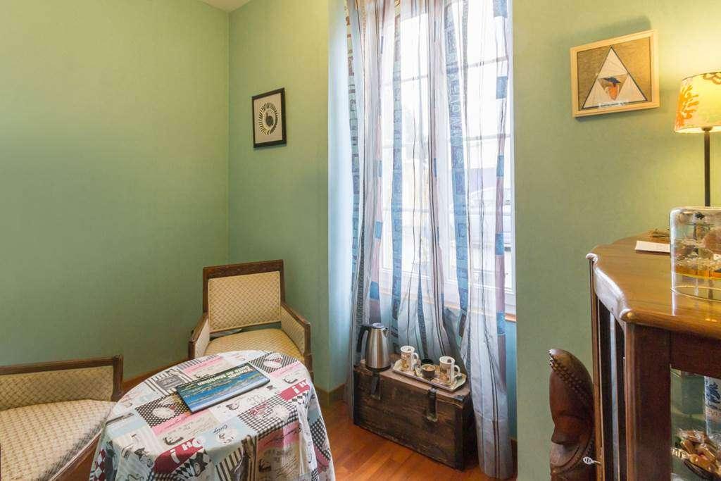 Karibu---Chambre-dhtes-N56G56414--VANNES--Morbihan-Bretagne-Sud6fr