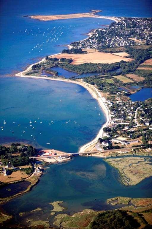 Dunes-de-Penvins---Sarzeau---Morbihan-Bretagne-Sud0fr