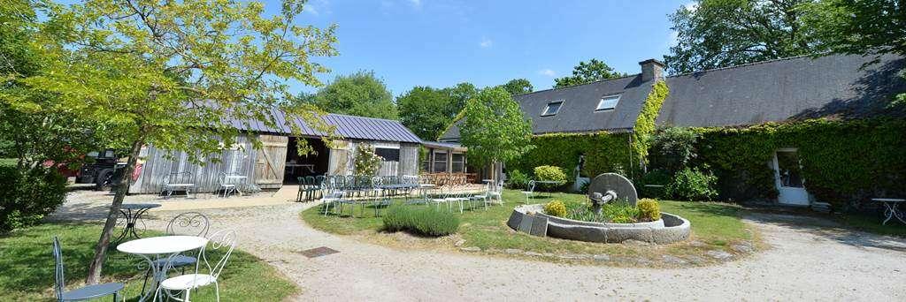 La-Maison-du-Cidre-Le-Hezo-Morbihan-Bretagne-Sud-HD56-35fr