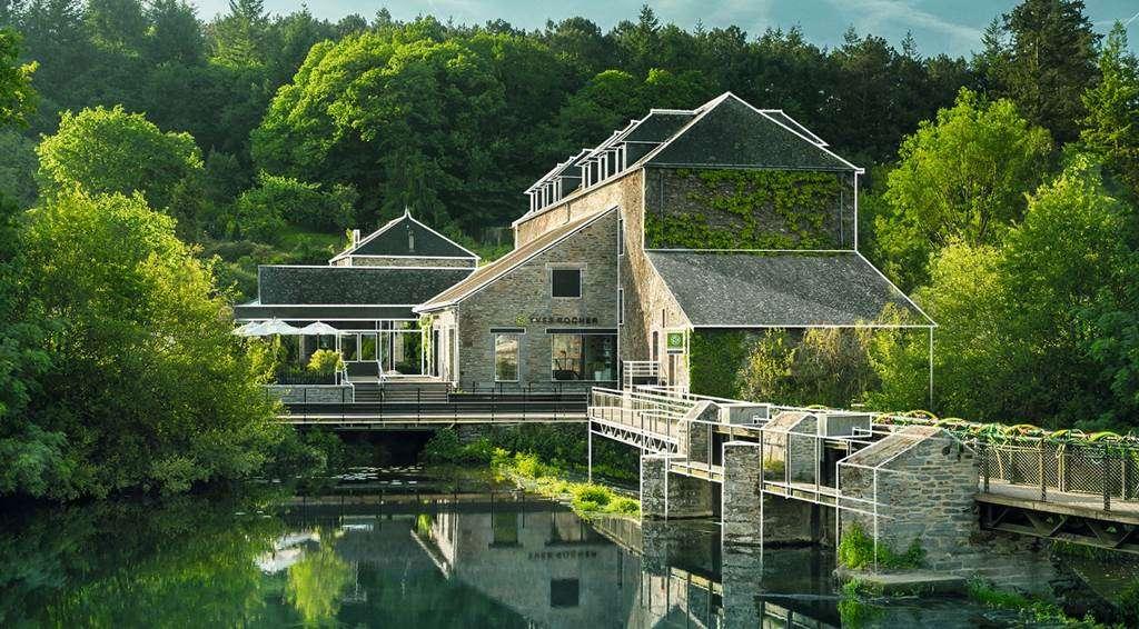 Maison-Yves-Rocher-La-Gacilly-Morbihan-Bretagne-Sud2fr