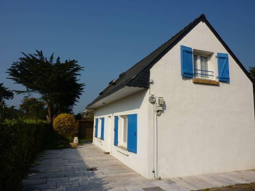 LE-YONDRE-Roger---Maison-Saint-Gildas-de-Rhuys---Morbihan-Bretagne-Sud0fr