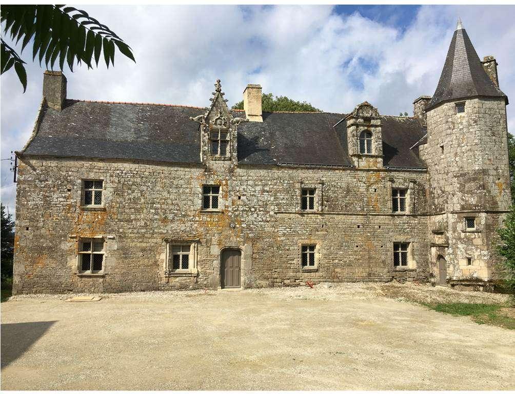 Manoir-de-Kergal-Brandivy-Golfe-du-Morbihan-Bretagne-sud0fr