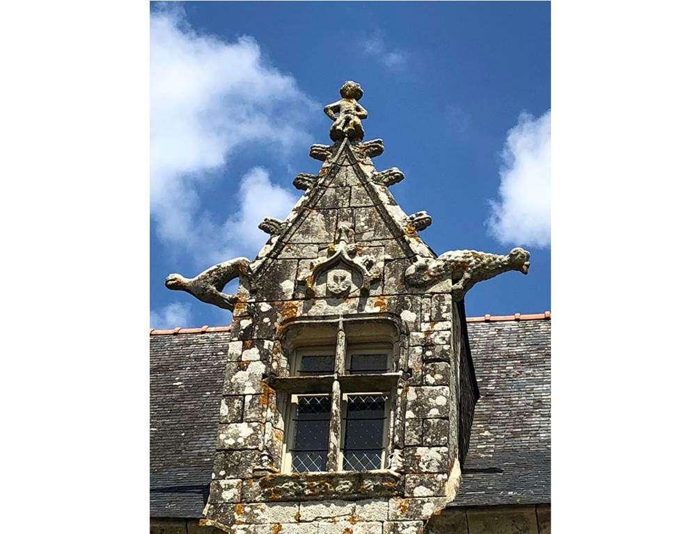 Manoir-de-Kergal-Brandivy-Golfe-du-Morbihan-Bretagne-sud1fr