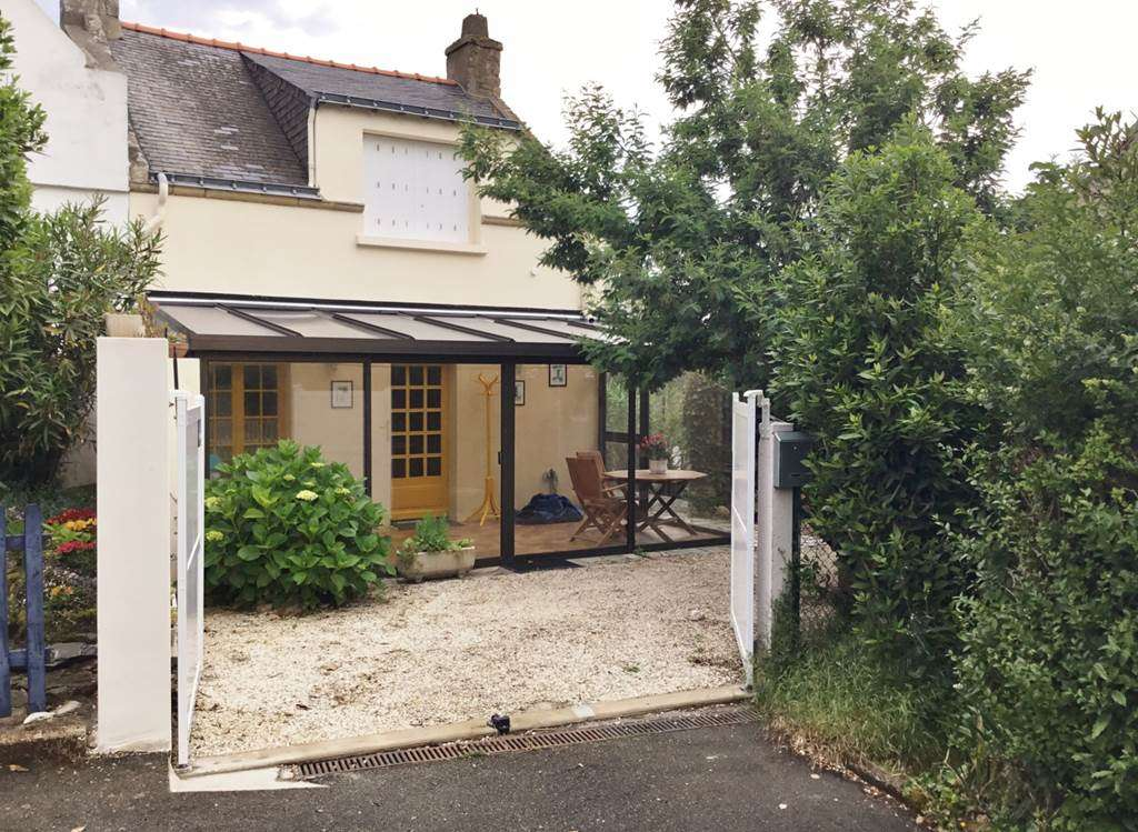 Maison-Fouqueray-Thierry-arzon-morbihan-bretagne-sud0fr