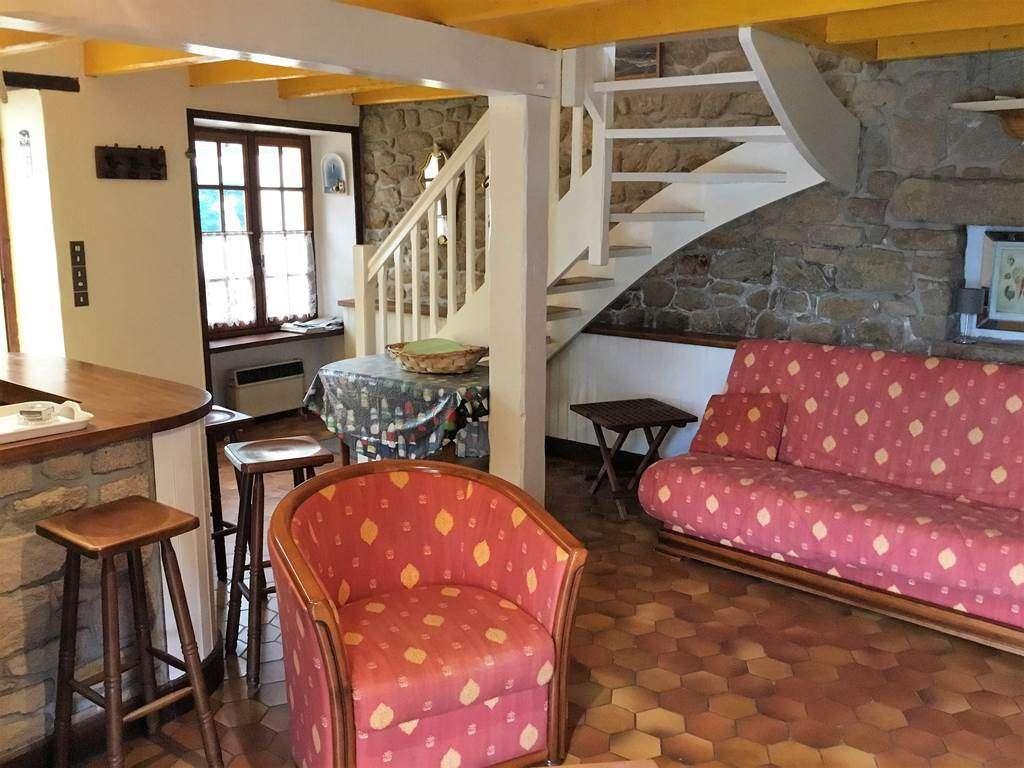 Maison-Fouqueray-Thierry-arzon-morbihan-bretagne-sud2fr