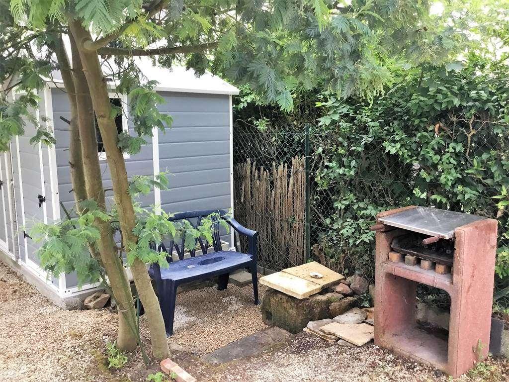 Maison-Fouqueray-Thierry-arzon-morbihan-bretagne-sud7fr