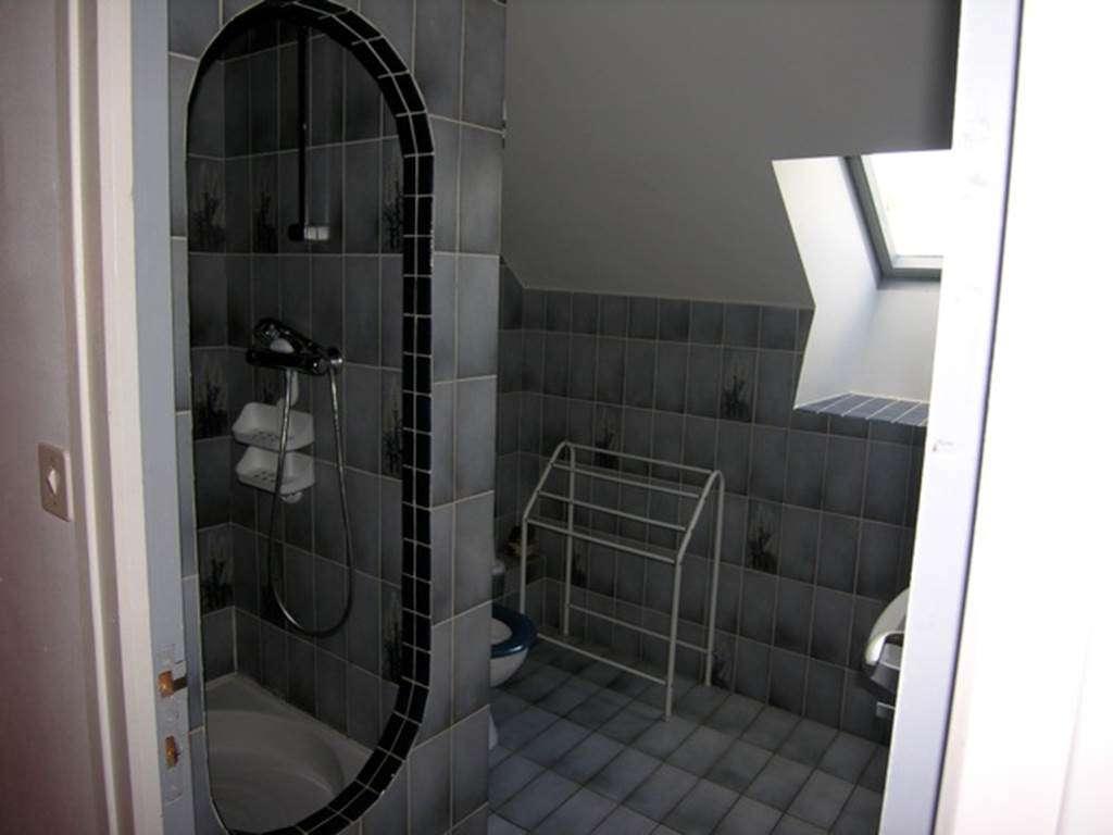Salle-de-bain-maison-Fouqueray-Thierry-arzon-morbihan-bretagne-sud6fr