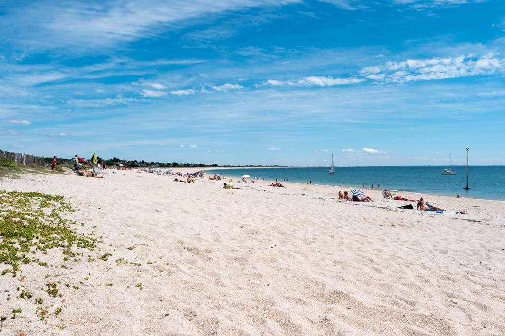 plage-de-Landrzac---Sarzeau---Presqule-de-Rhuys---Golfe-du-Morbihan0fr