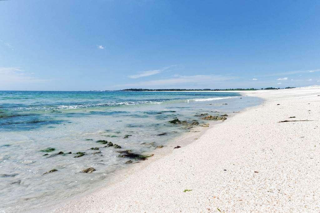 plage-de-Landrzac---Sarzeau---Presqule-de-Rhuys---Golfe-du-Morbihan1fr