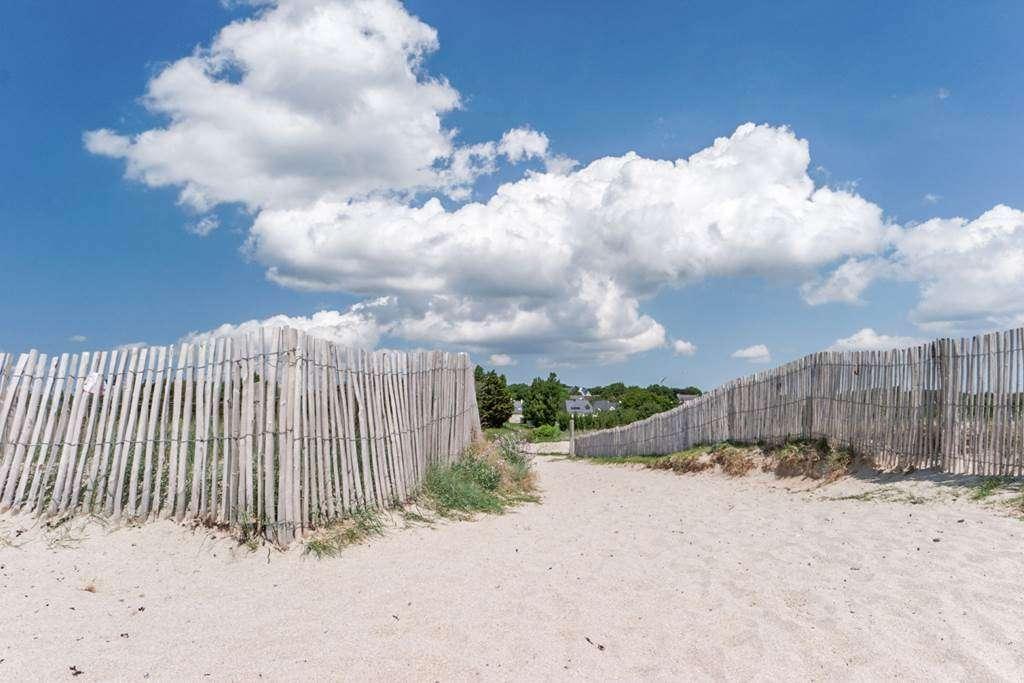 plage-de-Landrzac---Sarzeau---Presqule-de-Rhuys---Golfe-du-Morbihan2fr