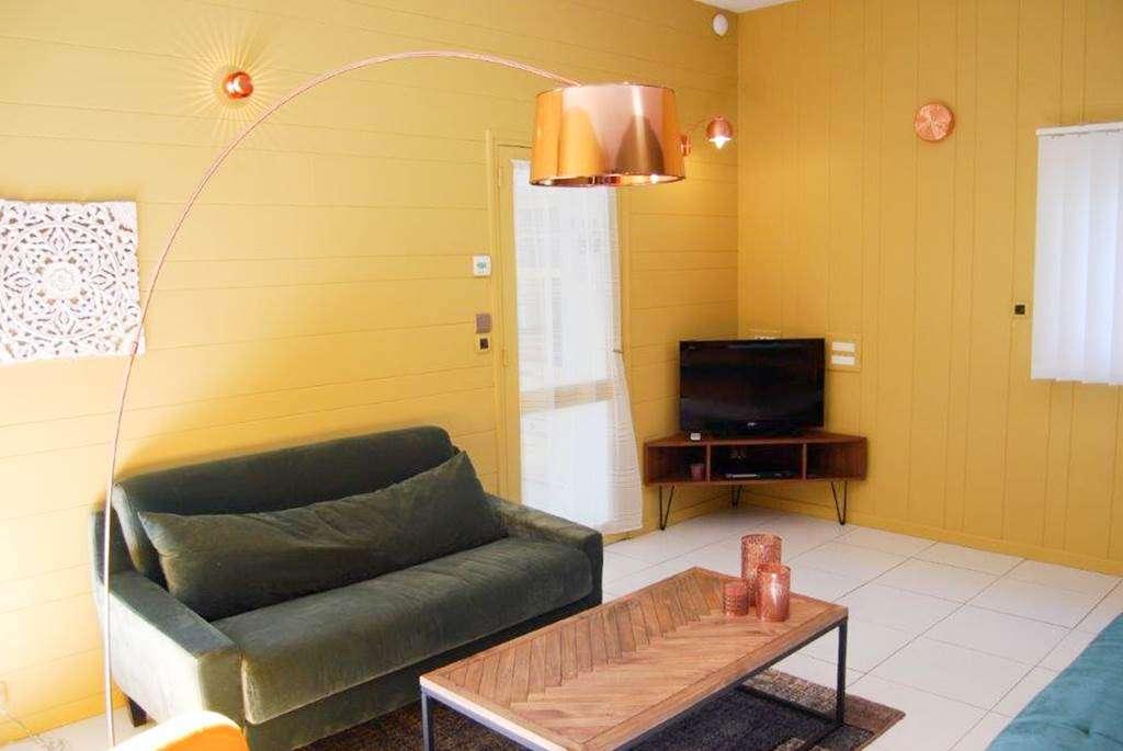 Chambre-dhtes-Kerzara-situe--Sarzeau---Presqule-de-Rhuys---Golfe-du-Morbihan3fr