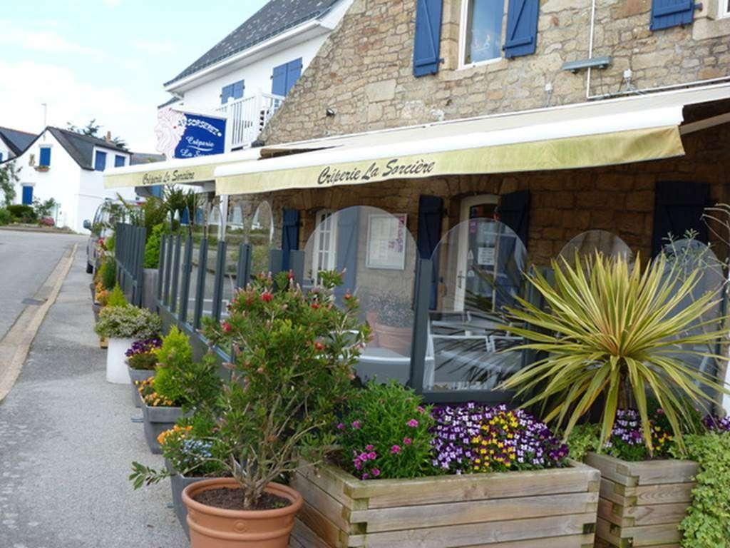 Crperie-La-Sorcire-Arzon-Presqule-de-Rhuys-Golfe-du-Morbihan-Bretagne-sud0fr