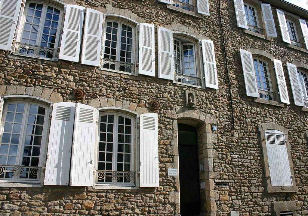 Chambre-dhtes-La-Villa-Garenne-Vannes-Golfe-du-Morbihan-Bretagne-sud0fr