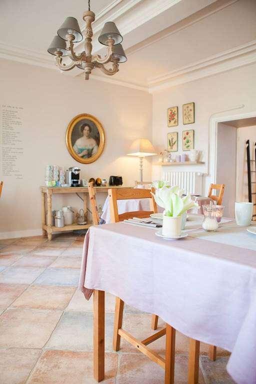 Chambre-dhtes-La-Villa-Garenne-Vannes-Golfe-du-Morbihan-Bretagne-sud3fr
