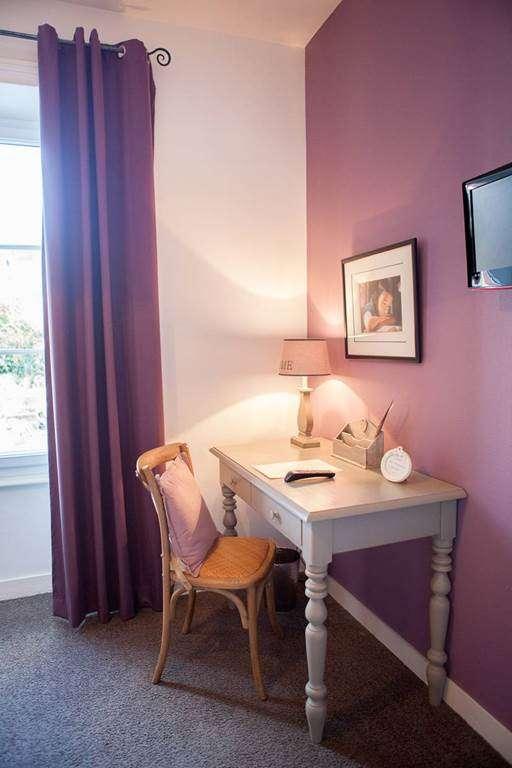 Chambre-dhtes-La-Villa-Garenne-Vannes-Golfe-du-Morbihan-Bretagne-sud7fr