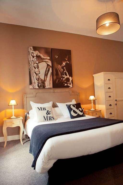 Chambre-dhtes-La-Villa-Garenne-Vannes-Golfe-du-Morbihan-Bretagne-sud8fr