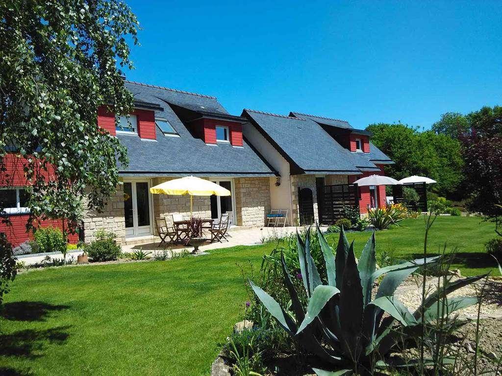 Chambres-dhtes-Le-Rohellec-Le-Bono-Golfe-du-Morbihan-Bretagne-sud1fr