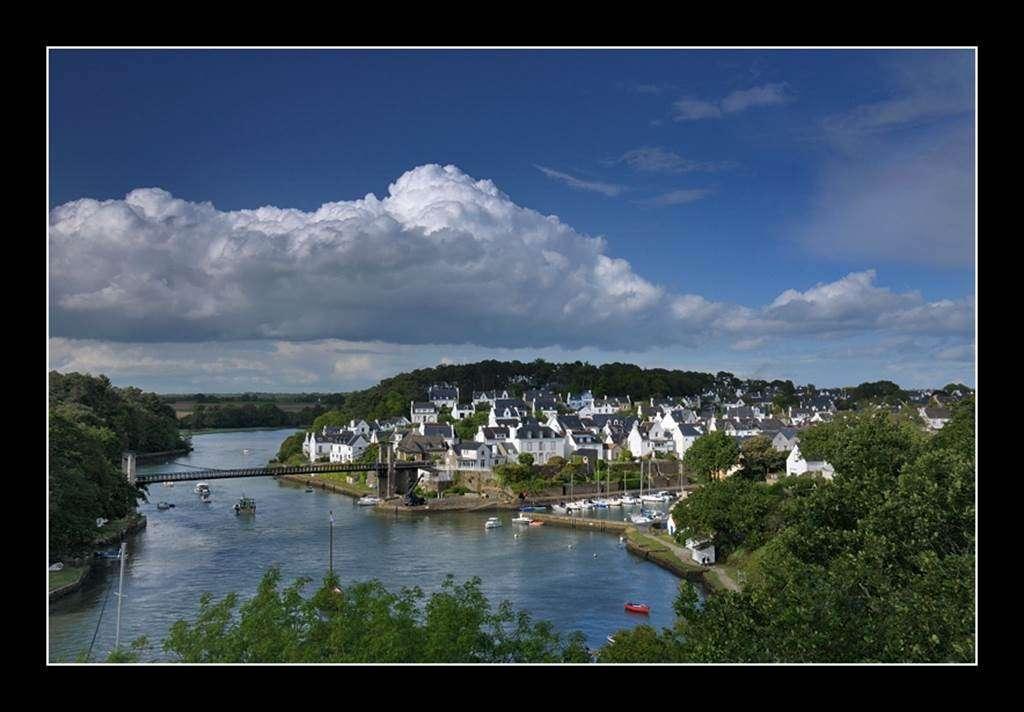 Chambres-dhtes-Le-Rohellec-Le-Bono-Golfe-du-Morbihan-Bretagne-sud9fr