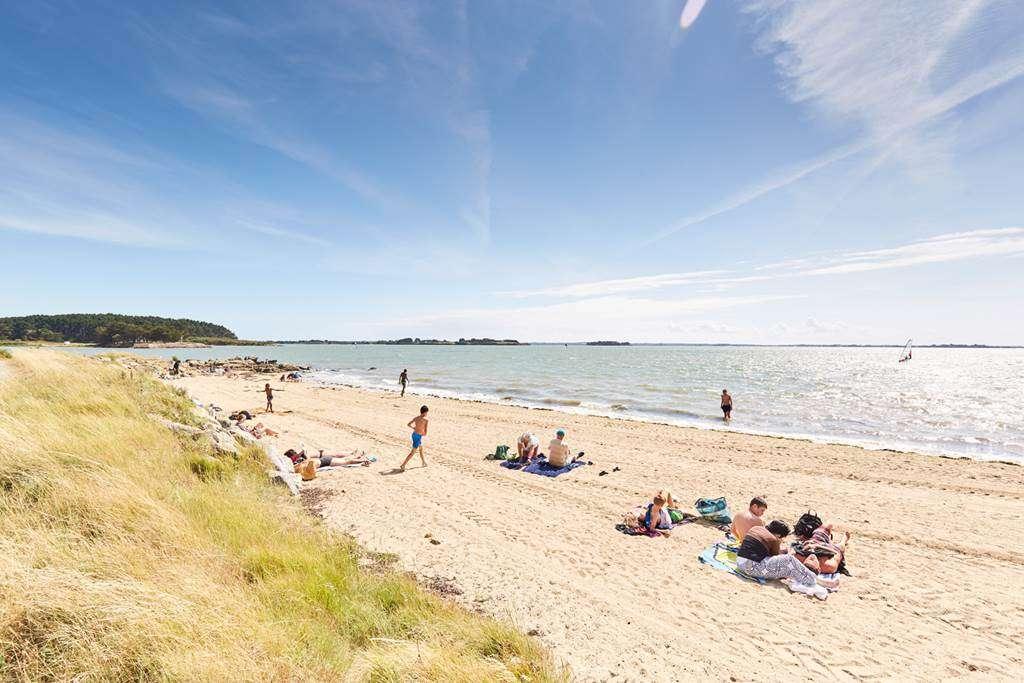Plage-Pointe-du-Bill-Sn-Golfe-du-Morbihan-Bretagne-sud1fr