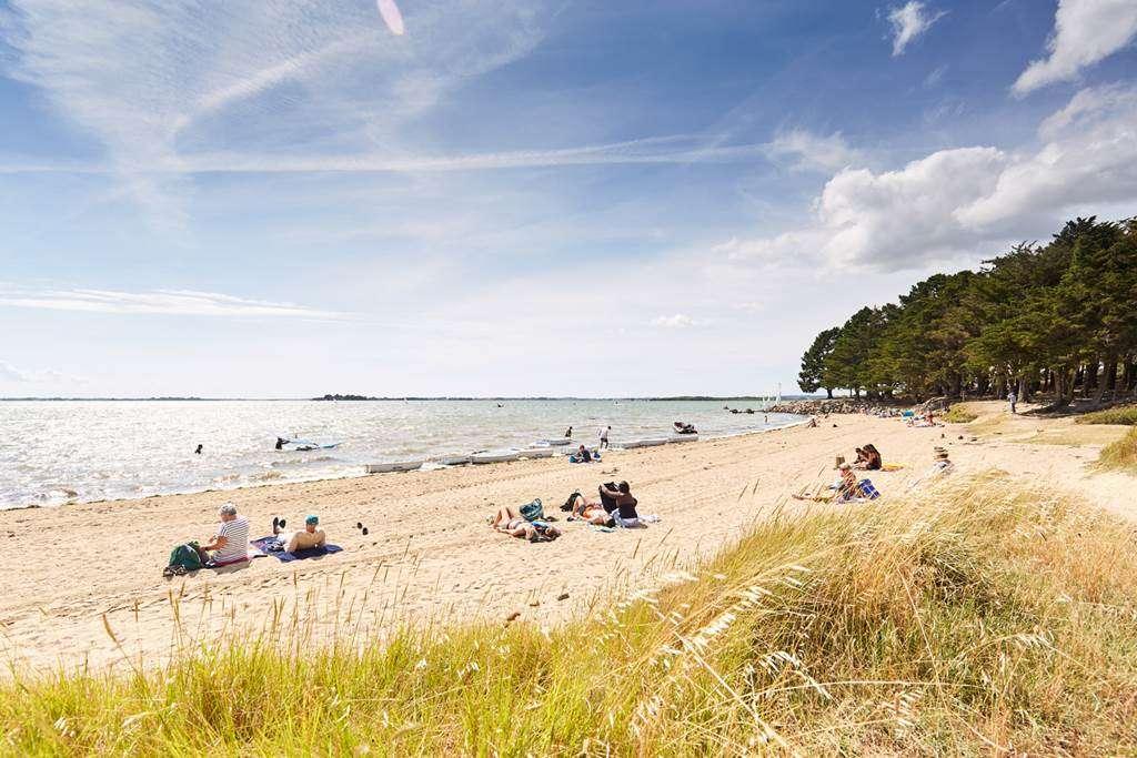 Plage-Pointe-du-Bill-Sn-Golfe-du-Morbihan-Bretagne-sud2fr