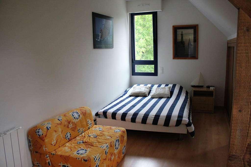 chambre---hotes---bretagne-sud---morbihan---arzon---roulleau9fr