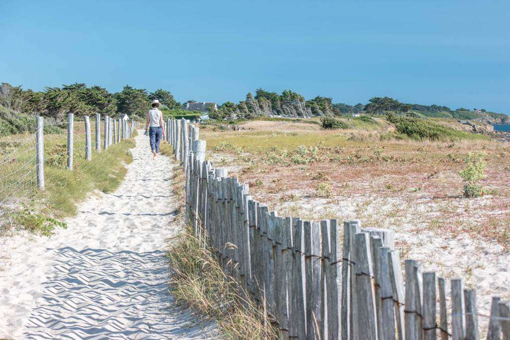 plage-du-Kerver---Arzon---Presqule-de-Rhuys---Golfe-du-Morbihan2fr