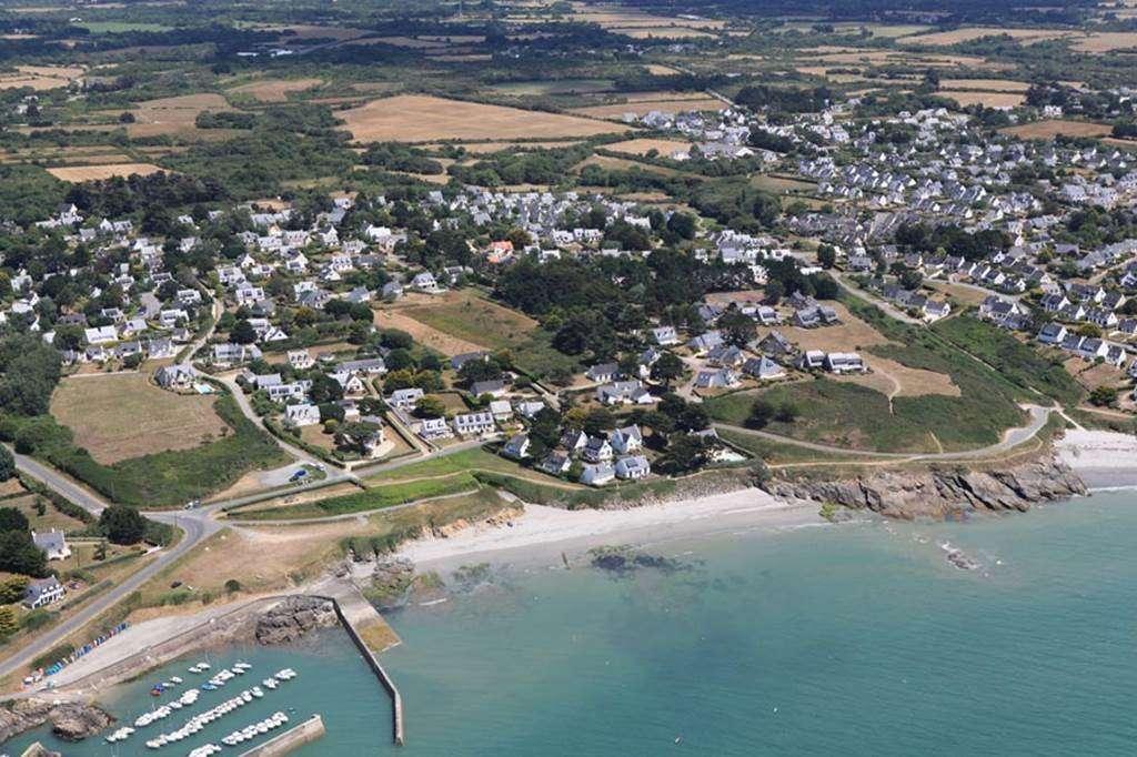 Plage-du-Poulghor-Saint-Gildas-de-Rhuys-Morbihan-Bretagne-Sud0fr