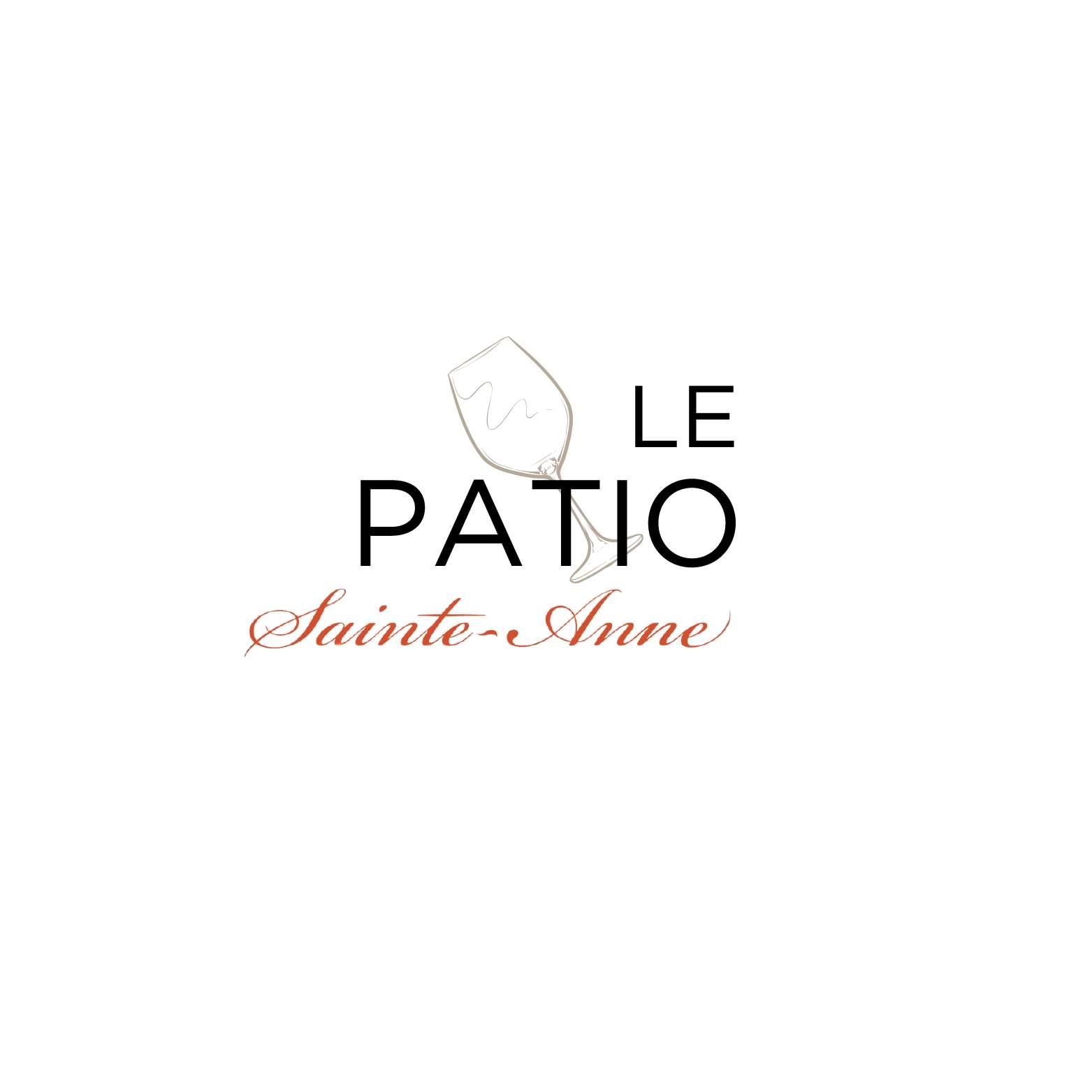 9_Restaurant Le Patio Sainte-Anne