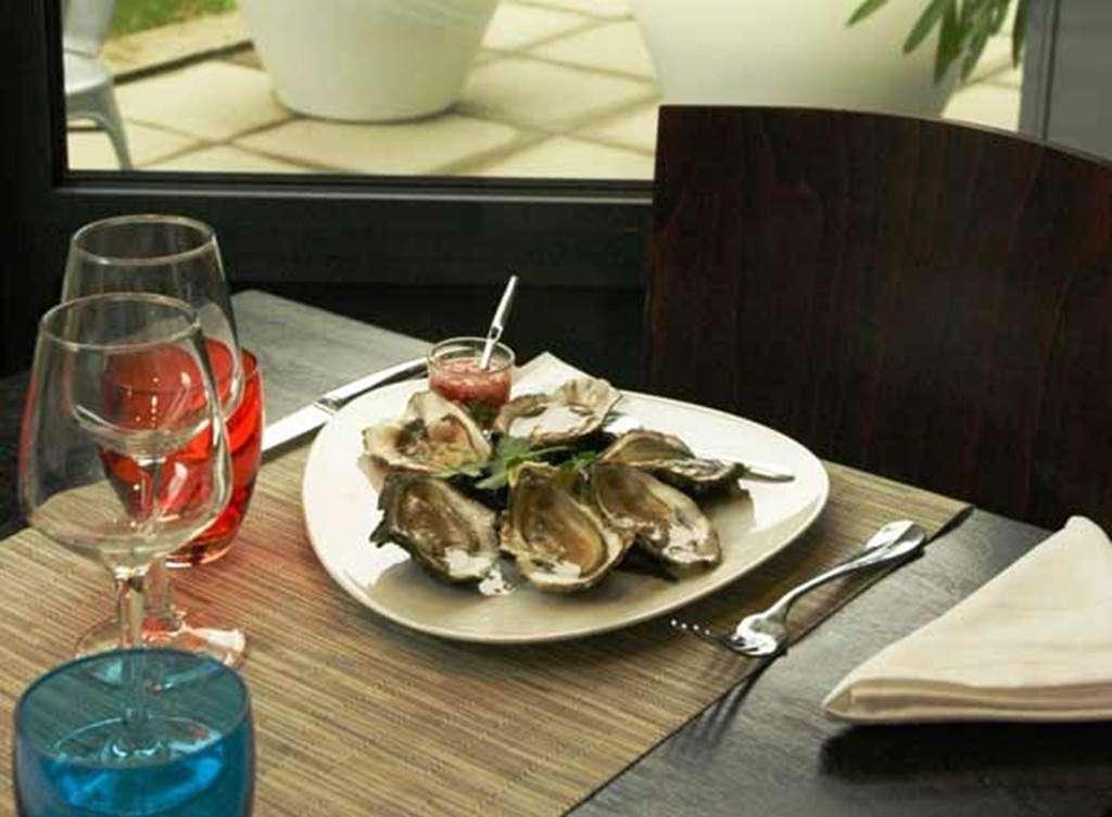 Restaurant-Ct-Patio-Vannes-Golfe-du-Morbihan-Bretagne-sud2fr