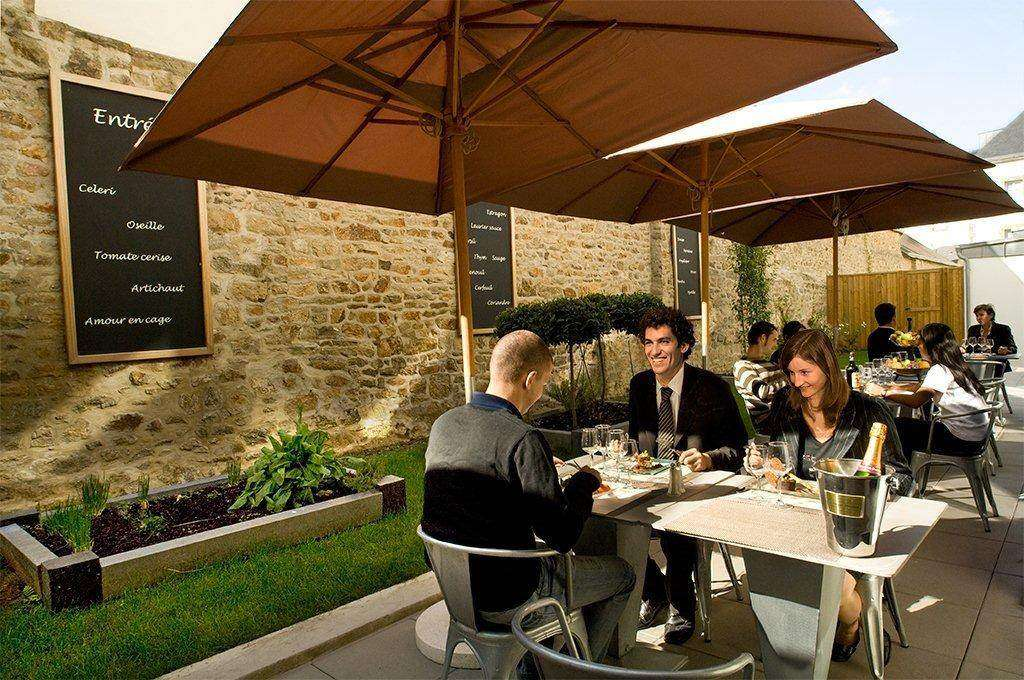 Restaurant-Ct-Patio-Vannes-Golfe-du-Morbihan-Bretagne-sud3fr