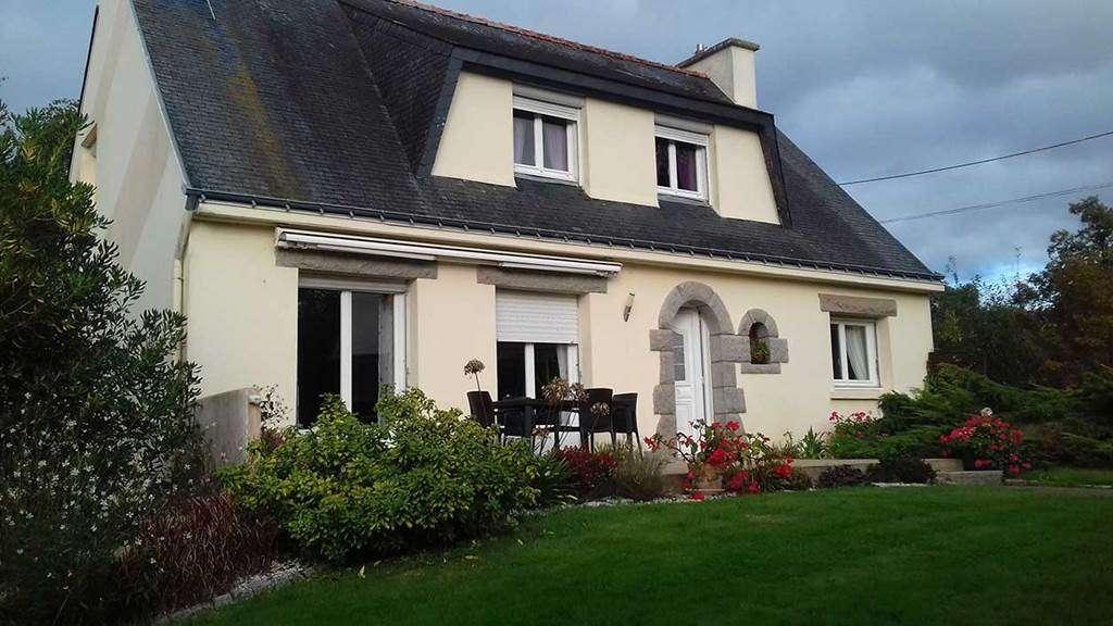 Chambre-dhtes-Cadic-Monterblanc-Golfe-du-Morbihan-Bretagne-sud0fr