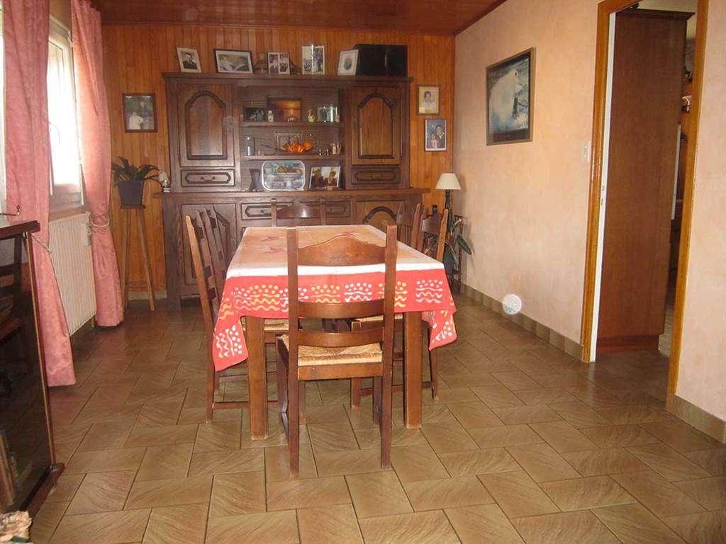 Chambre-dhtes-Cadic-Monterblanc-Golfe-du-Morbihan-Bretagne-sud3fr