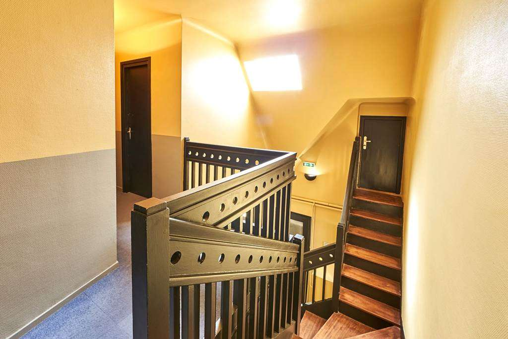 Escalier18fr