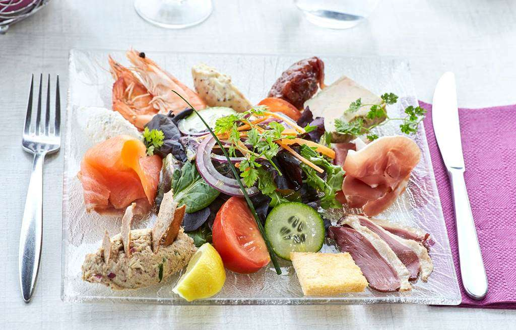Salade-Terre--Mer14fr