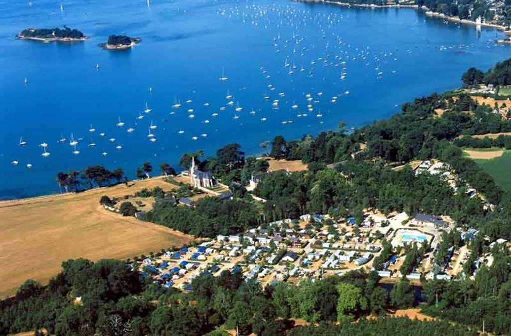 CAMPING-DE-PENBOCH-Morbihan-Bretagne-Sud5fr