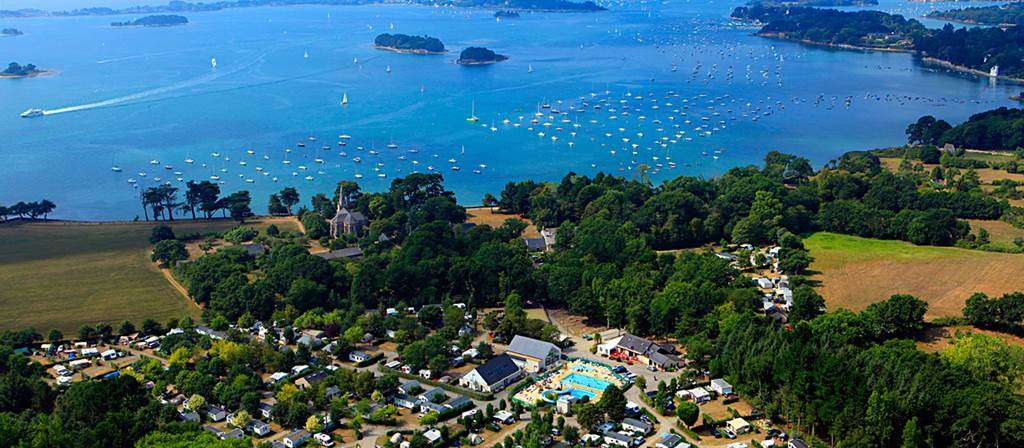 Camping-de-Penboch-Arradon-Morbihan-Bretagne-Sud-0410fr